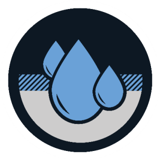 envirologics icon line small